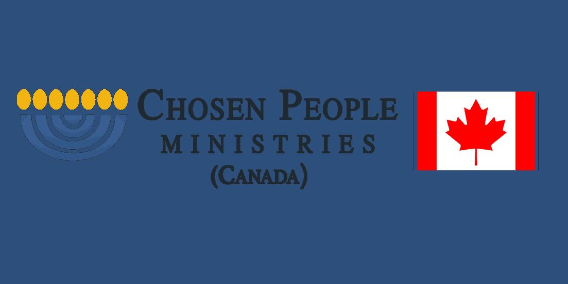 chosenpeople.ca