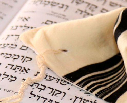 Prophecies about Messiah